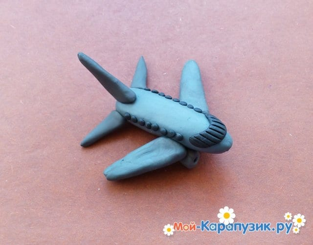 Открытки с парашюты самолеты петровский пост