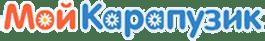 Мой Карапузик - портал для детей и их родителей