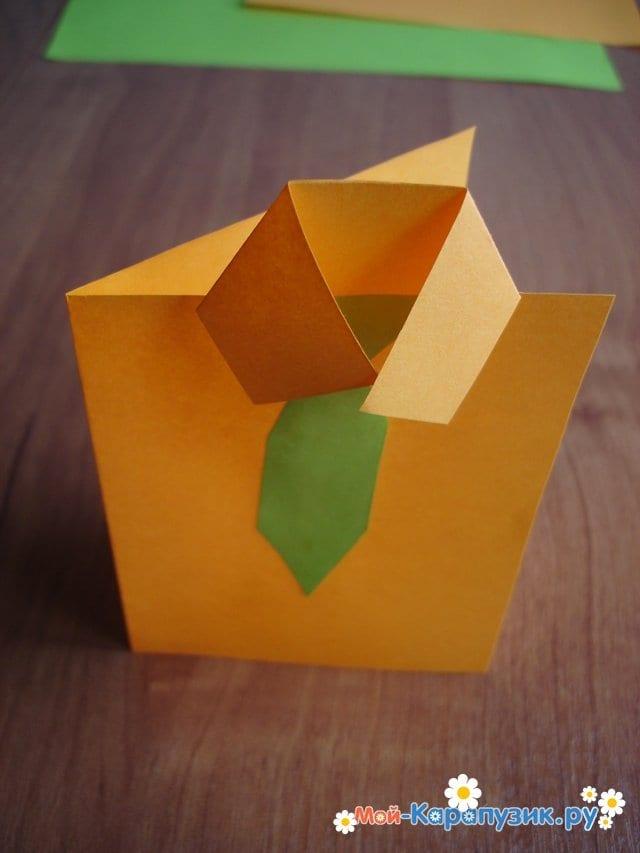 Схема вышивки крестиком золотое руно она 444